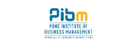 PIBM Exported logo