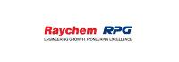 Raychem export logo