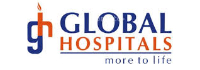 global hospital export logo