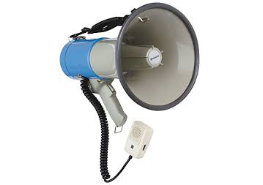 AVL68 Microphone