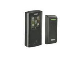 RFID Door Controller