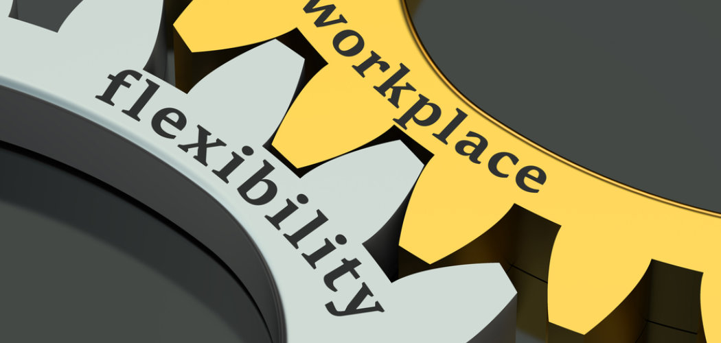 flexible_work _management_img
