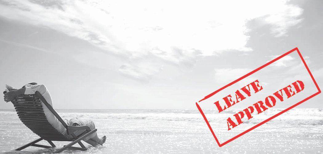 leave-management
