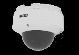 Project Dome Camera